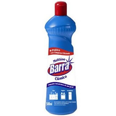 Multiuso Barra - 500ML