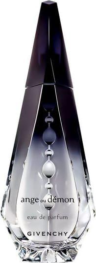 Ange ou Démon Eau de Parfum Givenchy 100ml - Perfume Feminino