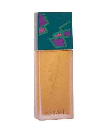 Animale Eau de Parfum 30ml - Perfume Feminino