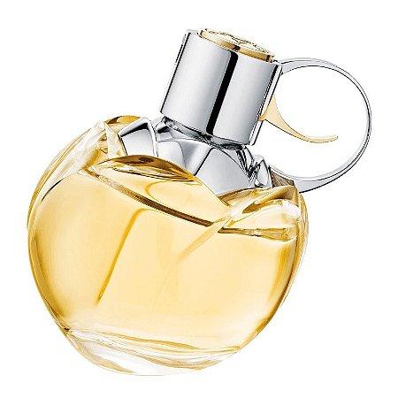 Azzaro Wanted Girl Eau de Parfum 80ml - Perfume Feminino