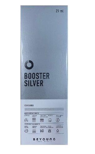 Beyoung Booster Sérum Silver 29 ml