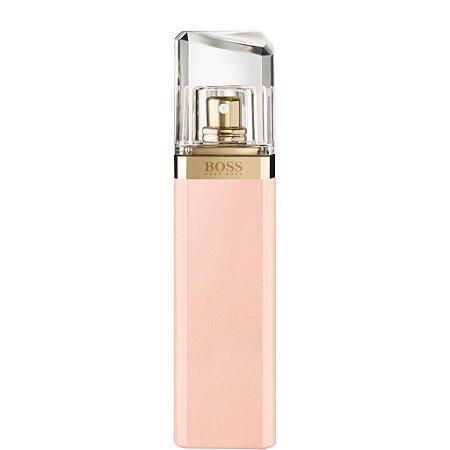 Boss Ma Vie Eau de Parfum Hugo Boss 75ml - Perfume Feminino