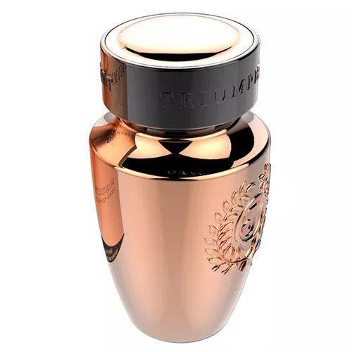Bronze Glory Thiumphant Eau de Toilette 100ML - Perfume Masculino