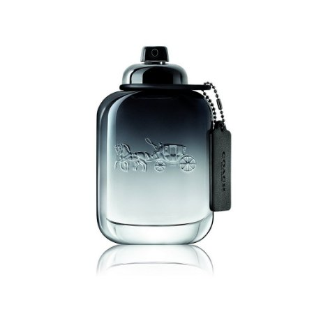 Coach For Men Eau de Toilette 40ml - Perfume Masculino