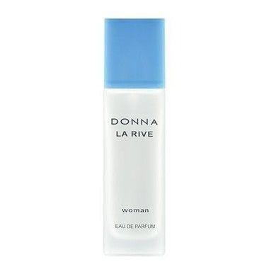 Donna Eau de Parfum La Rive 90ml - Perfume Feminino