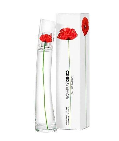 Flower by Kenzo Eau de Parfum 100ml - Perfume Feminino