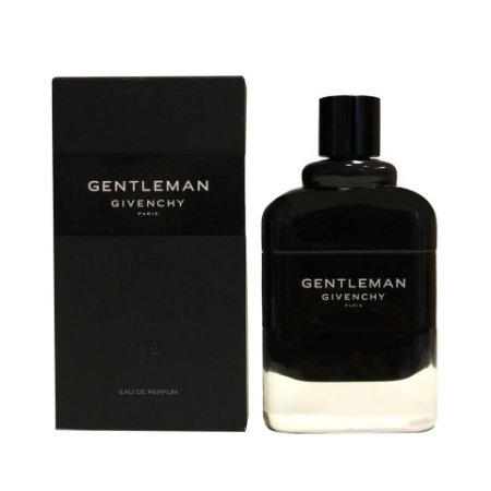 Gentleman Eau de Parfum Givenchy 100ml - Perfume Masculino