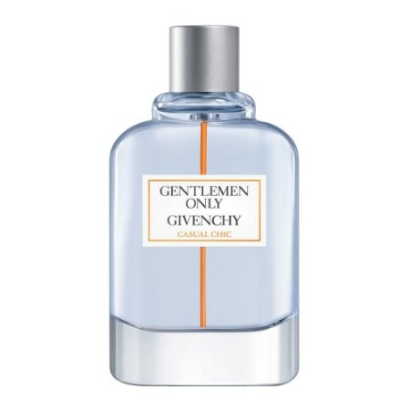 Gentlemen Only Casual Chic Givenchy Eau de Toilette 50ml - Perfume Masculino