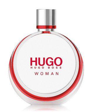 Hugo Woman Hugo Boss Eau de Parfum 30ml - Perfume Feminino