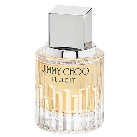 Jimmy Choo Illicit Eau de Parfum 100ml - Perfume Feminino