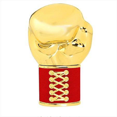 Knock-Out Luxe Eau de Parfum Mont'Anne 100ml - Perfume Feminino