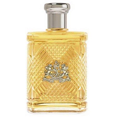 Safari Eau de Toilette Ralph Lauren 125ml - Perfume Masculino