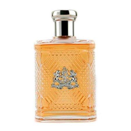 Safari Eau de Toilette Ralph Lauren 75ml - Perfume Masculino
