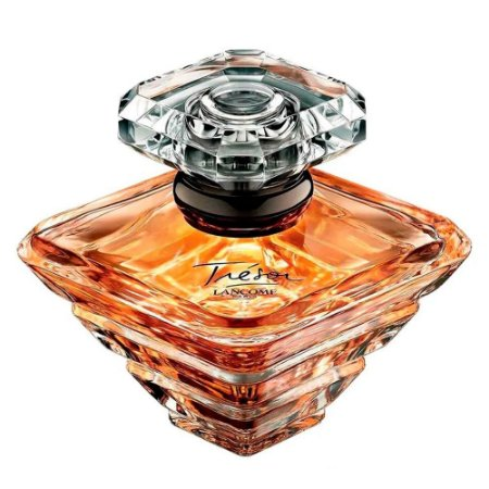 Trésor Eau de Parfum Lancôme 100ml - Perfume Feminino
