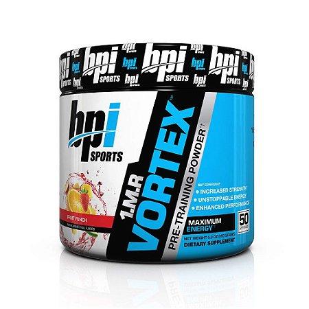 1.M.R Vortex (150g - 50 Doses) - BPI Sports