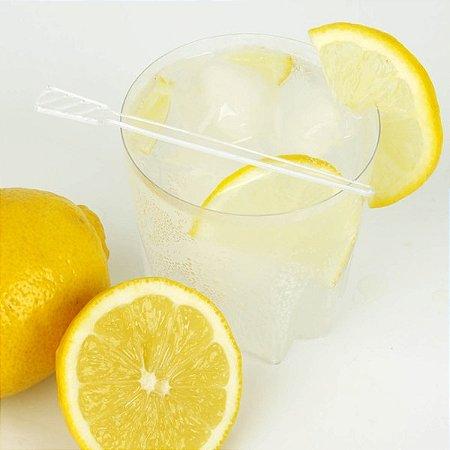 Mexedor Para Drink - Transparente
