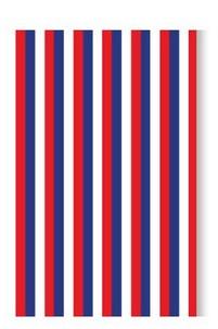 Cinta  Para Doces  Navy (24 unidades)
