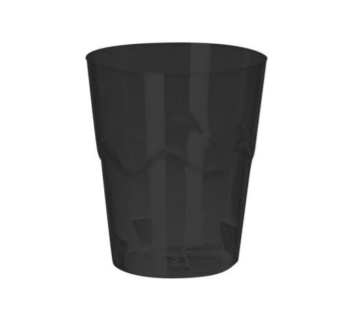 Copinho 50 ml preto (10 unidades)
