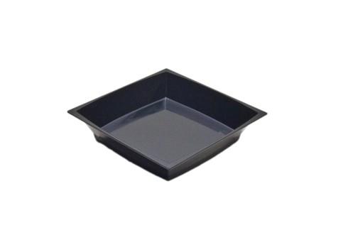 Mini Prato Preto 6,4 Cm