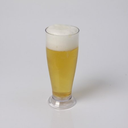 Tulipa Chopp - 300ml