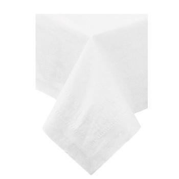 Toalha De Mesa 1,40 - Branca
