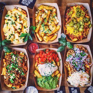 Kraft Food Tray- Vários modelos