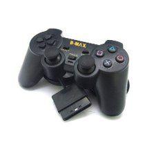 Controle Joystick Dualshock 2 Playstation 2 Original B-max
