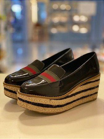 Sapato Orcade