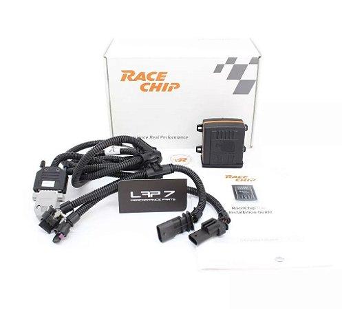 RaceChip One Peugeot 308 1.6 Thp