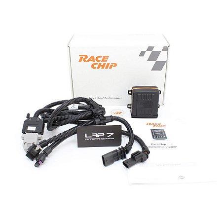 RaceChip One VW Fusca 2.0 TSI 200cv