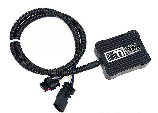 Chip de Potência Piggyback NM Neuspeed Mini Cooper S 2.0 F56