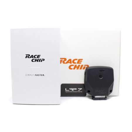 Racechip Rs Bmw 328i 2.0 Turbo N20 F30 F31 F35 +56cv
