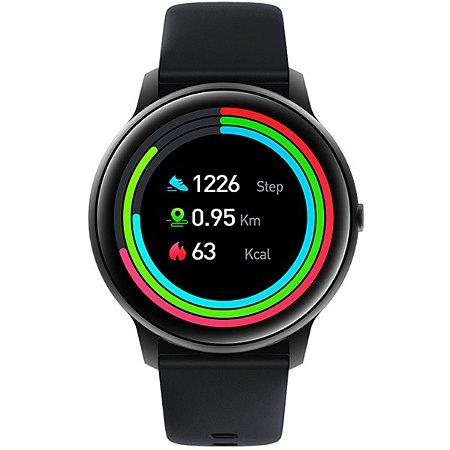 Smart Watch Imilab Kw66 - Relógio inteligente - Xiaomi