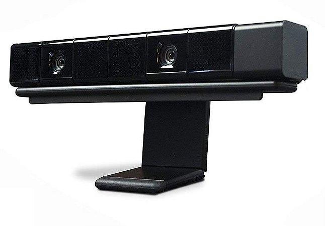 PlayStation Câmera Sony (Seminovo) - PS4