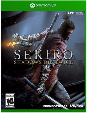sekiro shadows die twice xbox one.jpg