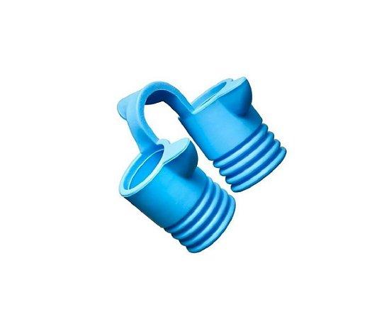 Dilatador Nasal Nasivent® Sport (azul) - Tamanhos individual