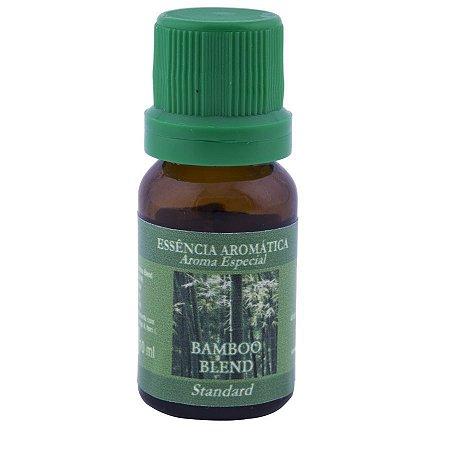 Essência Bamboo Blend - 10 ml