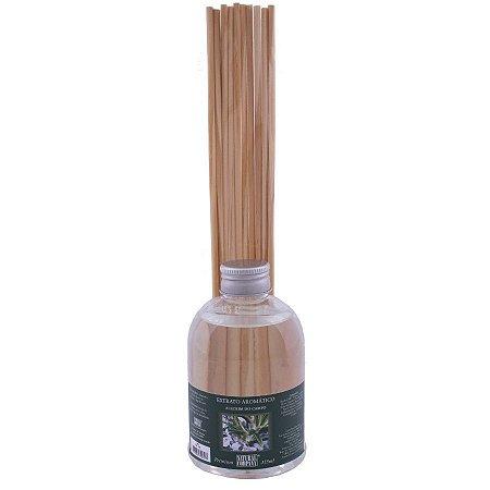 Aromatizador Alecrim do Campo - 315 ml
