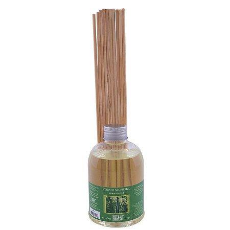 Aromatizador Bamboo Blend - 315 ml