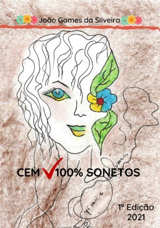 Cem 100% Sonetos
