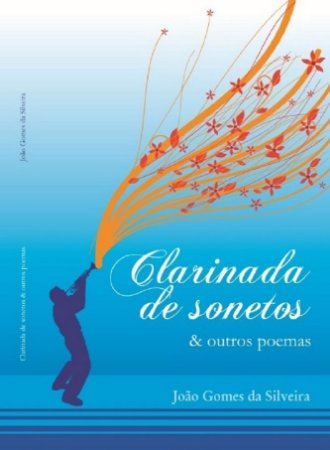 Clarinada de Sonetos