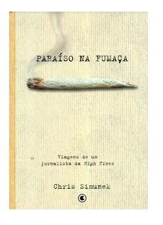 Paraíso na Fumaça