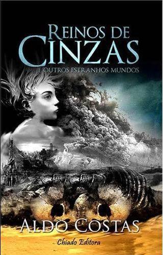 Reino de Cinzas