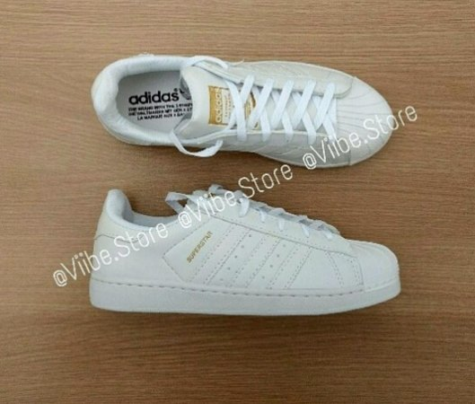 Adidas 2955 Adidas Superstar Branco Adidas 2955 Viibe Negozio Superstar 510a7c