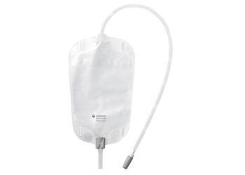 Conveen® bolsa de perna security plus+ 500ml