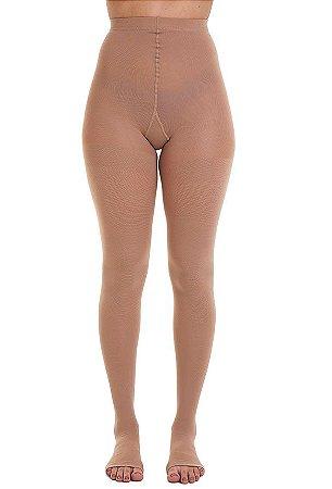 Meia Calça Venosan Comfortline, 20-30 mmHg, cor: Bege