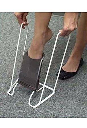 Calçador de Meias de Compressão, Mordomo - Meias Express