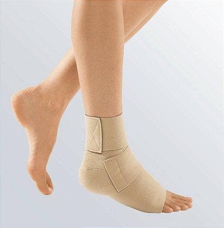 CIRCAID® Juxtalite® Ankle Foot Wrap