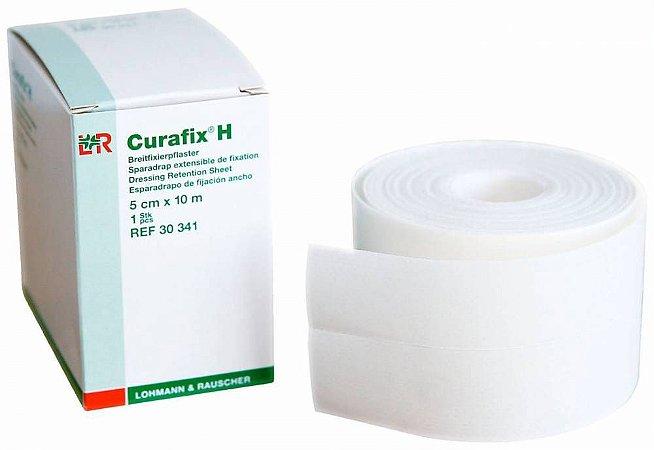 Esparadrapo - CURAFIX H