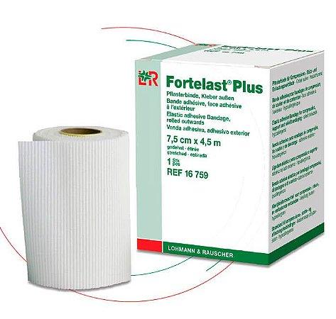 Fortelast® Plus